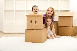 Affordable Removals Packing Service in Tooting, SW17
